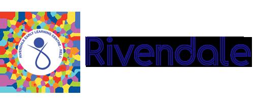 Rivendale Schools